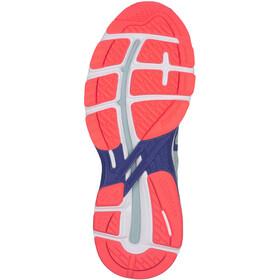 asics GT-2000 6 Shoes Damen porcelain blue/porcelain blue